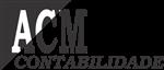 ACM Contabilidade